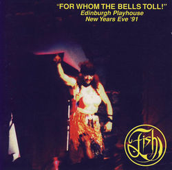 AlbumArt-Fish-For Whom the Bells Toll (1993).jpg