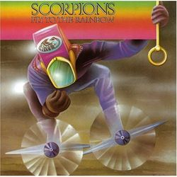 AlbumArt-Scorpions-Fly to the Rainbow (1974).jpg