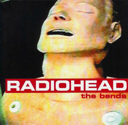 AlbumArt-Radiohead-The Bends (1995).jpg