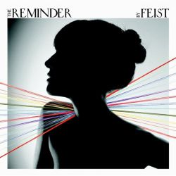 AlbumArt-Feist-The Reminder (2007).jpg