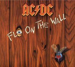 AlbumArt-ACDC-Fly on the wall (1985).jpg