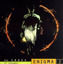 AlbumArt-Enigma-Cross of Changes.jpg