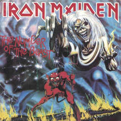 AlbumArt-Iron Maiden-The Number Of The Beast (1982).jpg