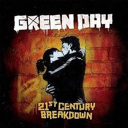 AlbumArt-Green Day-21st Century Breakdown (2009).jpg