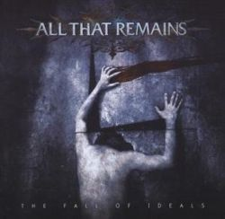 AlbumArt-All That Remains-The Fall of Ideals (2006).jpg
