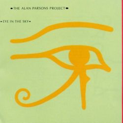 AlbumArt-The Alan Parsons Project-Eye in the Sky (1982).jpg
