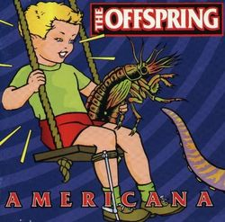 AlbumArt - The Offspring - Americana.jpg