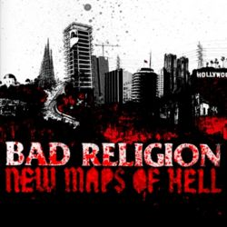 AlbumArt-Bad Religion-New Maps of Hell (2007).jpg