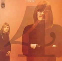 AlbumArt-Soft Machine-Fourth (1971).jpg