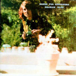 Graham Nash Songs For Beginners.jpg