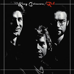 250px-AlbumArt-King_Crimson-Red_(1974).jpg