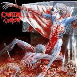 AlbumArt-Cannibal Corpse-Tomb of the Mutilated (1992).jpg
