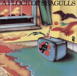 AlbumArt-Flock of Seagulls-A Flock of Seagulls (1982).jpg