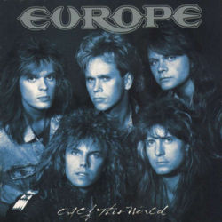 AlbumArt-Europe-Out of This World (1988).jpg
