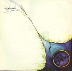 AlbumArt-Peter Hammill-The Silent Corner and the Empty Stage (1974).jpg