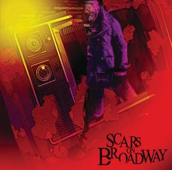 AlbumArt-Scars on Broadway-Scars on Broadway (2008).jpg