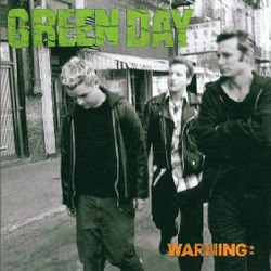 AlbumArt-Green Day-Warning (2000).jpg