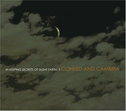 AlbumArt - Coheed and Cambria - In Keeping Secrets of Silent Earth - 3.jpg
