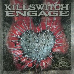 AlbumArt-Killswitch Engage-The End of Heartache (2004).jpg