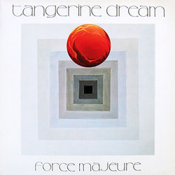 AlbumArt-Tangerine Dream-Force Majeure (1979).jpg