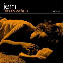AlbumArt-Jem-Finally Woken.jpg
