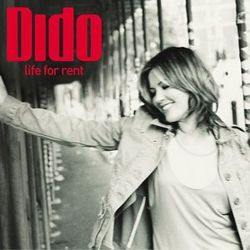 AlbumArt-Dido-Life For Rent (2003).jpg