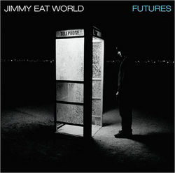 Albumart-Jimmy Eat World-Futures.jpg