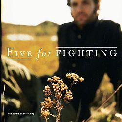 AlbumArt-Five For Fighting-The Battle For Everything (2004).jpg