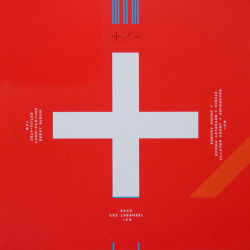 AlbumArt-Plus Minus-Self-Titled Long-Playing Debut Album (2002).jpg