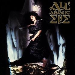 AlbumArt-All About Eve-All About Eve (1988).jpg