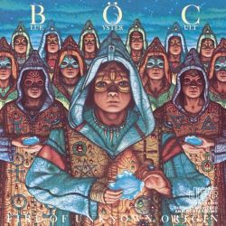 AlbumArt-Blue Oyster Cult-Fire of Unknown Origin (1981).jpg