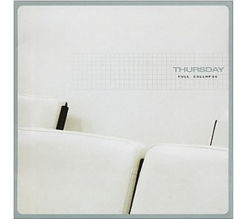 AlbumArt-Thursday-Full Collapse (2001).jpg