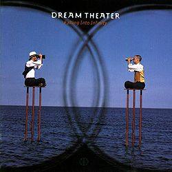 AlbumArt-Dream Theater-Falling into Infinity (1997).jpg