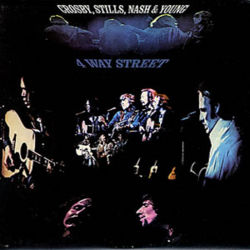 AlbumArt-Crosby Stills Nash & Young-Four Way Street (1971).jpg