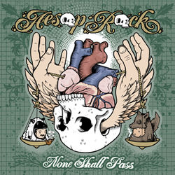AlbumArt-Aesop Rock-None Shall Pass (2007).jpg