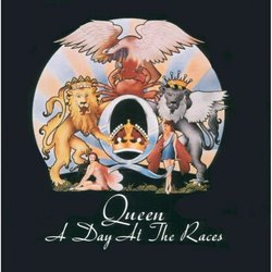 AlbumArt - Queen - A Day At The Races.jpg