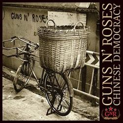 AlbumArt-Guns n' Roses-Chinese Democracy (2008).jpg