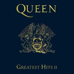 AlbumArt-Queen-Greatest Hits II (1991).jpg