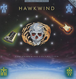 AlbumArt-Hawkwind-The Hawkwind Collection (1986).jpg