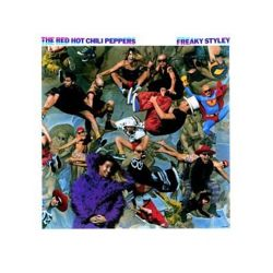 AlbumArt-Red Hot Chili Peppers-Freaky Styley (1985).jpg