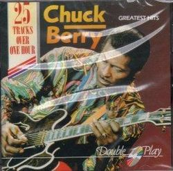 AlbumArt-Chuck Berry-Greatest Hits (1995).jpg